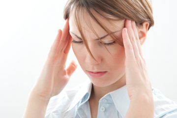 Dizziness and Vertigo Management