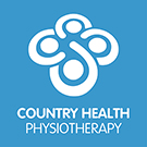 Country Health Physiotherapy